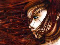 redhead[1].jpg